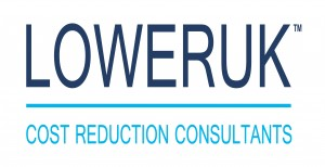 lower-uk-logo