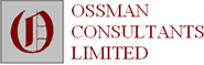ossman-consultants-limited-logo