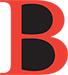 Bremakumars Logo