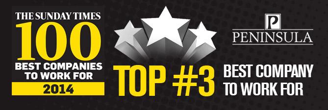 100-best-companies-banner-v3
