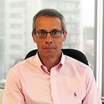 Mark Owen - Health & Safety Expert