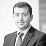 Alan Price - HR & Employment Law Expert