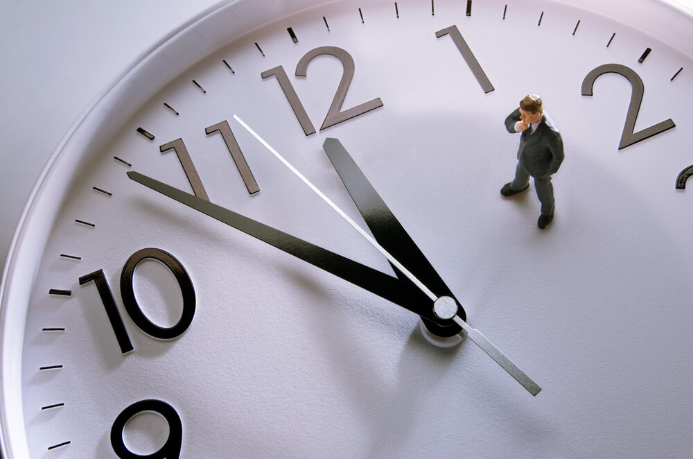 Lay Off And Short Time Working An Employers Guide