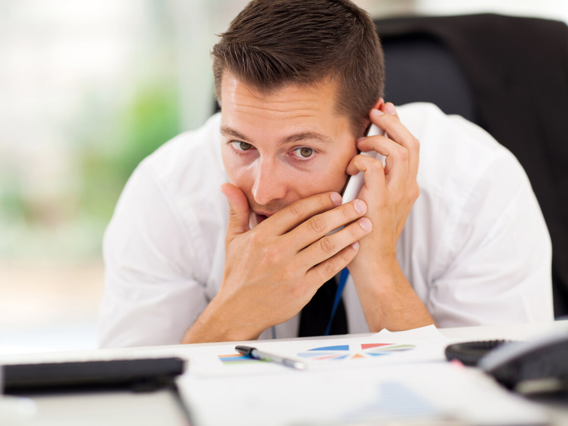 Personal Calls At Work Your Guide To Dealing With