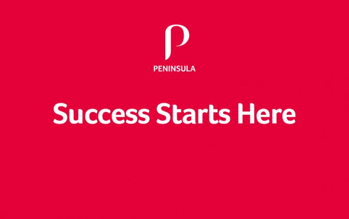 success-starts-here