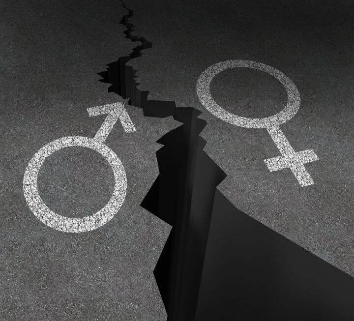 bigstock_-69274874-gender-gap