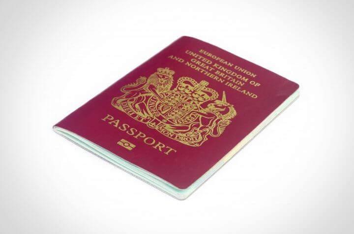 immigration-bill
