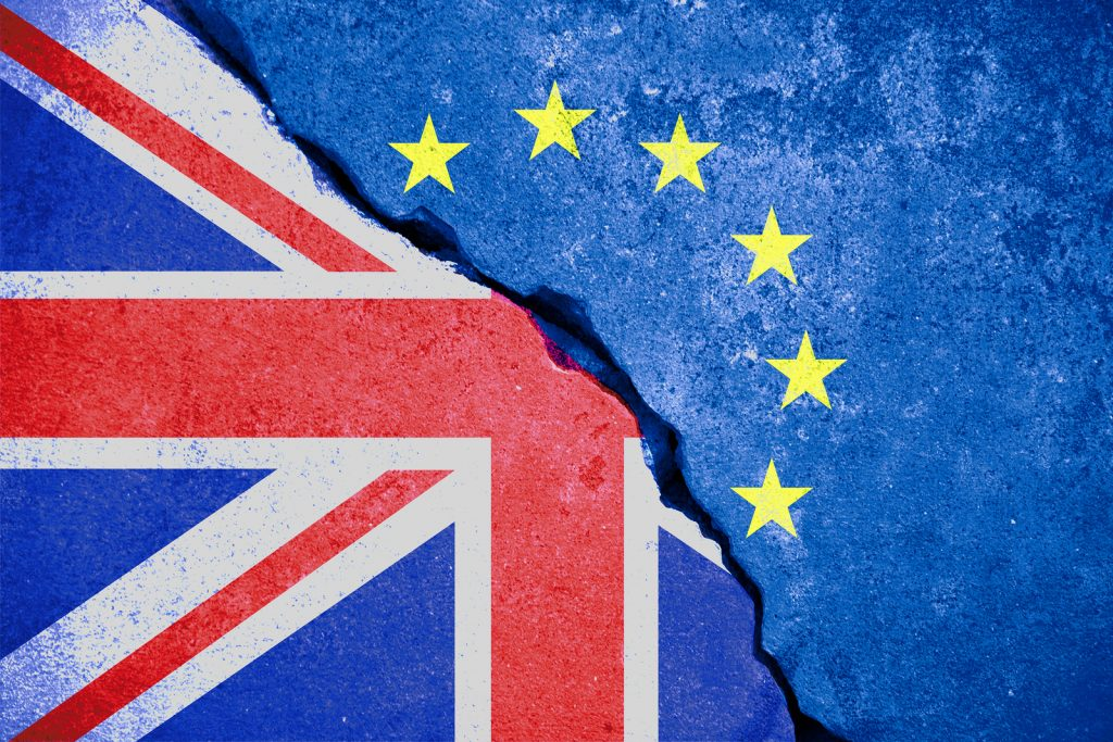 What Brexit means for Northern Ireland and Ireland