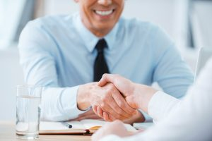 How to Conduct a Return to Work Interview | Employer Blog