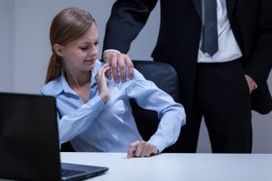 Sexual Harassment in Ontario | Employer Blog