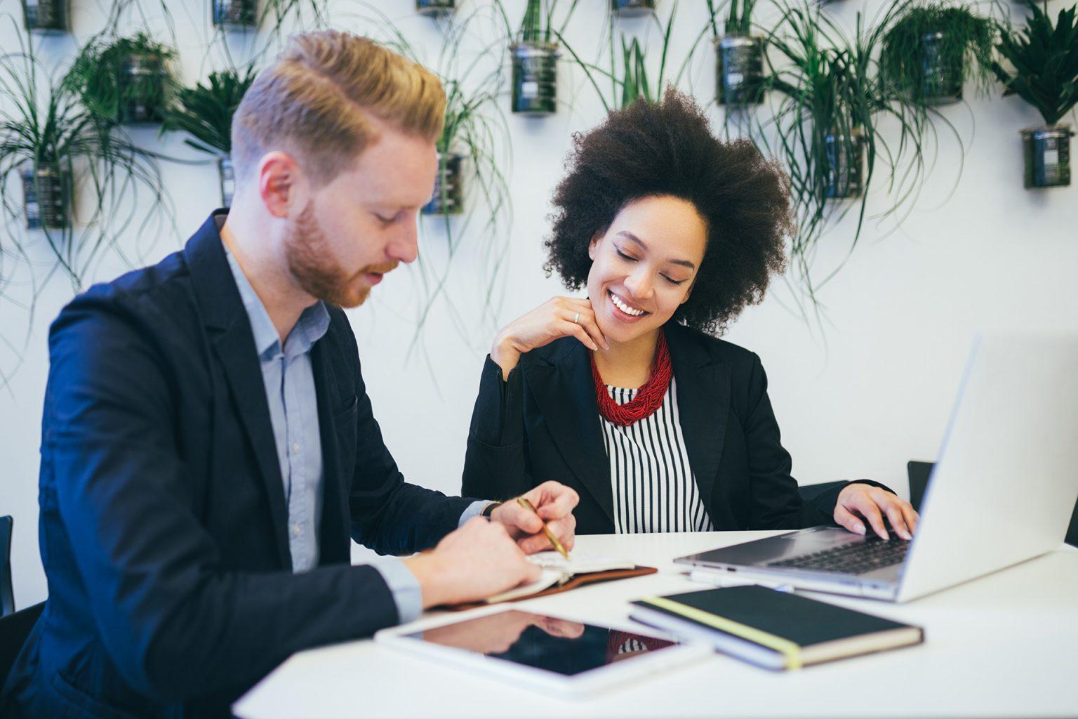 HR Trends in 2018 | Employer Blog