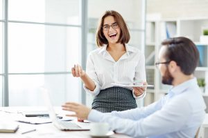 5 HR Best Practices to Improve Mental Health in the Workplace | Employer Blog
