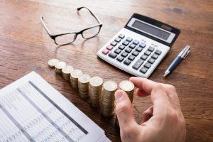 Employee Pay Rise I Employer Blog