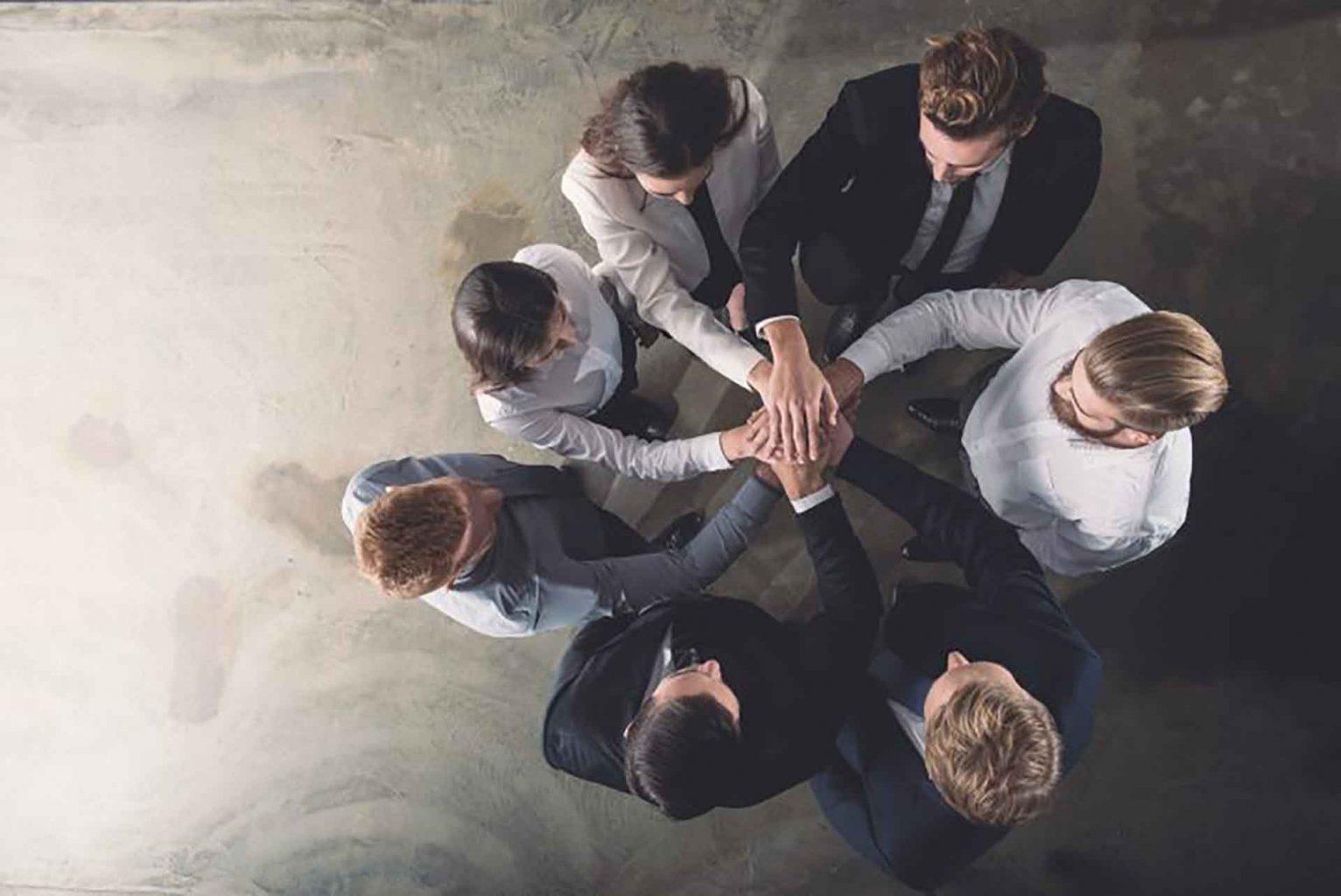 Workplace Wellness | Employer Blog