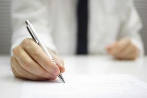 Contracts I Employer Blog