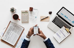 Business Resolutions | Employers Advice
