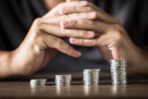 Statutory Holiday Pay | Employer Blog
