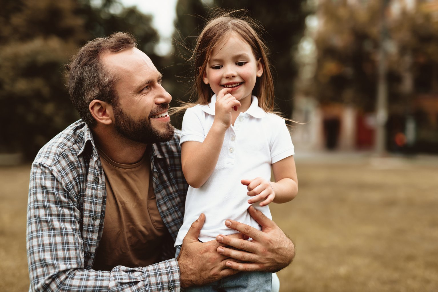 Family Responsibility Leave I Employer Guide