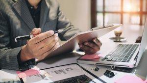 Criminal Record Check - Employer Advice Canada