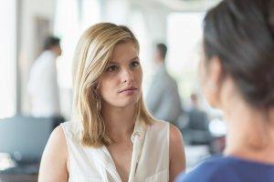 Workplace Violence & Harassment