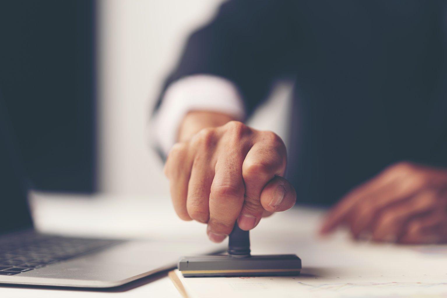 Employee Termination Without Cause - Ontario Employer Advice